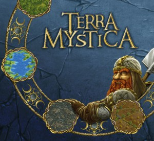 News-terra-mystica