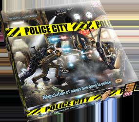 policecity