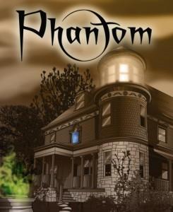 Phantom-boite-jeu