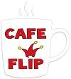cafe-flip-internet