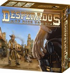 Desperados of Dice Town