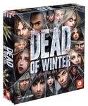Dead of Winter: A la croisée des chemins