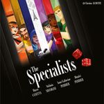 The Specialists